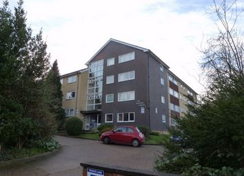 Thumbnail 1 bed flat to rent in 48 Alexandra Road, Reading, Berkshire