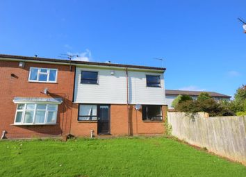 3 bed end terrace house for sale in Cleveland Place, Peterlee, County Durham SR8