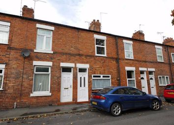 Thumbnail 2 bed terraced house to rent in Alexandra Street, Deeside, Flintshire