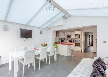 4 bed town house for sale in Pretoria Road, London E4