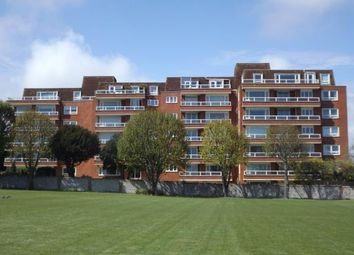 Thumbnail 2 bed flat for sale in Compton Lodge, Compton Place Road, Eastbourne, East Sussex