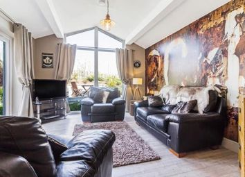 Thumbnail 5 bed detached house for sale in Oak Drive, Auchterarder, Perth And Kinross
