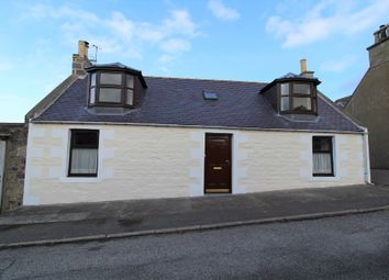 Thumbnail 3 bed semi-detached house for sale in Lower Blantyre Street, Cullen