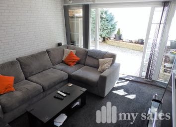 Thumbnail 1 bed property for sale in Western Road, Shoreham-By-Sea