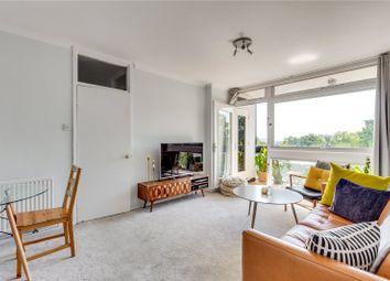 2 bed flat for sale in Hillcrest, 51-57 Ladbroke Grove, London W11