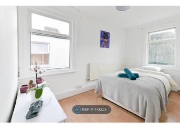 Thumbnail Room to rent in Hiley Road, London