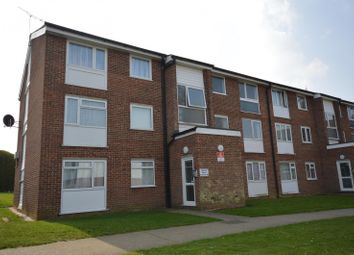 2 bed flat for sale in Falkland Court, Braintree CM7