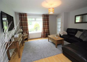 3 bed detached house for sale in Tiverton Close, Fulwood, Preston PR2