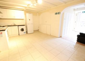 Thumbnail 5 bed property to rent in Beatrice Road, London