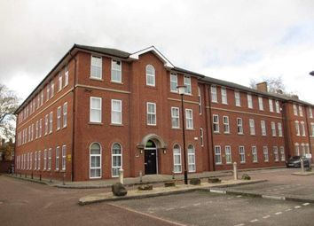 Thumbnail Office for sale in 2 St James Court, Friar Gate, Derby