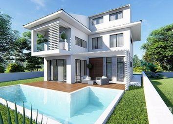 Thumbnail 1 bed villa for sale in Çalış, Fethiye, Muğla, Aydın, Aegean, Turkey