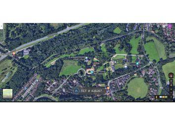Thumbnail Room to rent in Church Lees, Great Linford, Milton Keynes