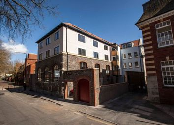 Thumbnail 2 bed flat to rent in Sugar Store, Cabot Mews, Bristol