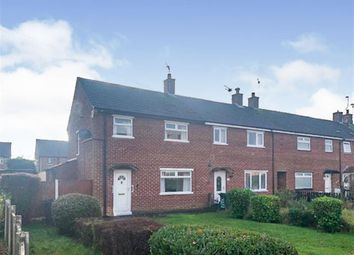 3 bed semi-detached house for sale in Peckforton Way, Upton, Chester CH2