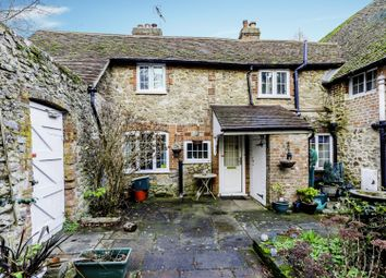 Thumbnail 4 bed cottage for sale in Lavenders Road, Tonbridge And Malling, Kent