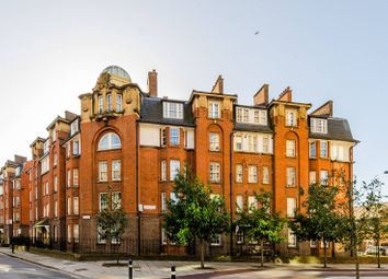 Thumbnail 1 bed flat for sale in Peabody Estate, Elephant And Castle