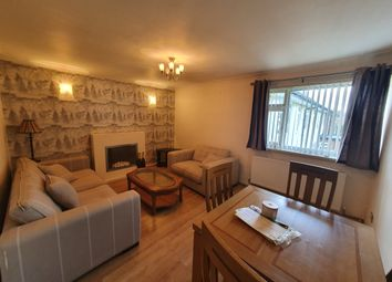 2 bed flat to rent in Wood Lane, Sutton Coldfield, Birmingham B74