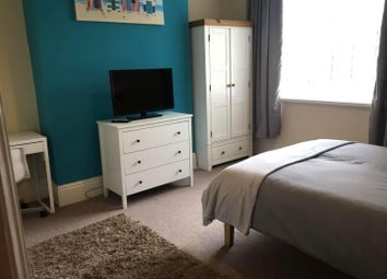 Thumbnail 5 bed shared accommodation to rent in Room 3, 87 Hartington Street, Barrow-In-Furness