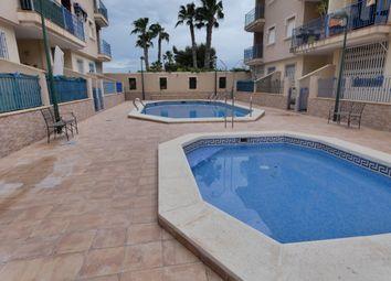 Thumbnail 3 bed apartment for sale in c/ Cibeles, 101, Los Alcázares, Murcia, Spain
