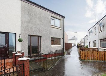 Thumbnail 3 bed property for sale in Lismore Court, Falkirk, Forth Valley & The Trossachs