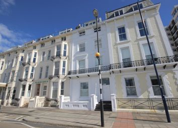 Thumbnail 2 bed flat to rent in White House Apartments, South Parade, Southsea