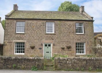 Thumbnail 3 bed property for sale in Main Road, Lea, Derbyshire