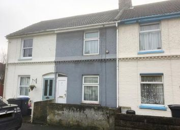Thumbnail Property for sale in 4 Devonshire Road, Dover, Kent