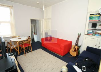 3 bed maisonette to rent in Starbeck Avenue, Sandyford NE2