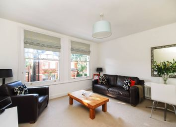 Thumbnail 1 bed flat to rent in Dalebury Road, Tooting Bec, London