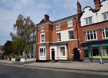 Thumbnail 6 bed shared accommodation to rent in High Street, Newport