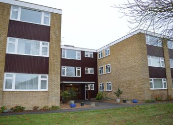 Thumbnail 3 bed flat to rent in Avenue Road, Epsom, Surrey.