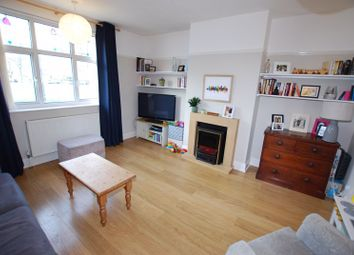 Thumbnail 3 bed flat for sale in Gloucester Road, Horfield, Bristol