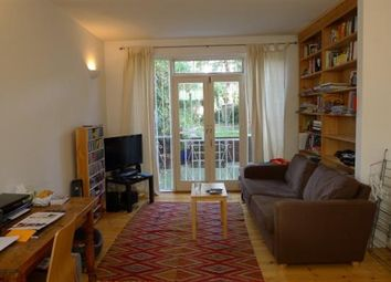 Thumbnail 2 bed flat to rent in Woodland Rise, Muswell Hill, Muswell Hill