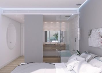 Thumbnail 2 bed apartment for sale in Urb. El Higueron, Benalmadena, Andalucia, 29660, Spain