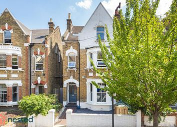 Thumbnail 2 bed flat for sale in Deronda Road, London