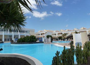 Thumbnail 2 bed bungalow for sale in 38639 Golf Del Sur, Santa Cruz De Tenerife, Spain