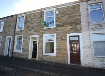 Thumbnail 2 bed terraced house to rent in Annie Street, Accrington