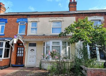 3 bed terraced house for sale in Douglas Road, Acocks Green, Birmingham B27