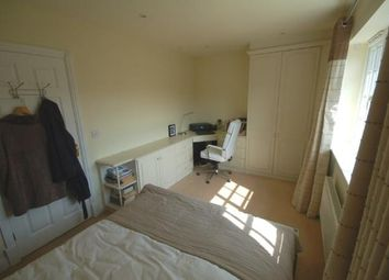 Thumbnail Property for sale in The Firs, Warford Park, Mobberley, Knutsford