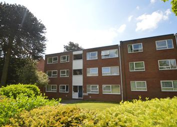 Thumbnail 2 bed flat for sale in Ashfield Court, Middleton Hall Road, Kings Norton