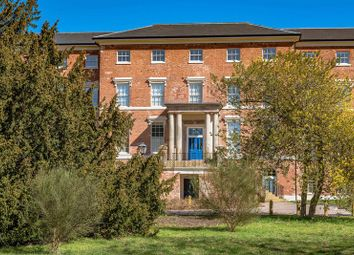 Thumbnail 1 bedroom flat for sale in St. Georges Mansions, Stafford