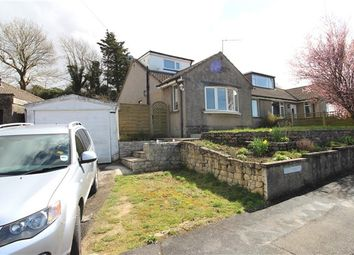 Thumbnail 4 bedroom bungalow to rent in Greenways, Over Kellet, Carnforth