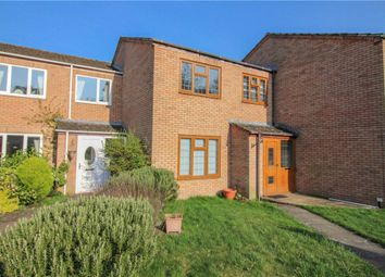 Thumbnail 3 bedroom property for sale in Liddell Way, South Ascot, Berkshire