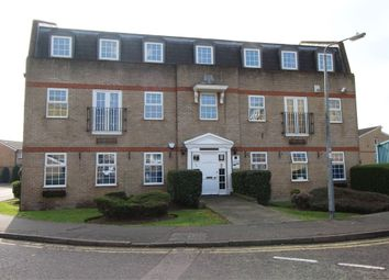 Thumbnail Commercial property to let in Howard Business Park, Howard Close, Waltham Abbey, Essex