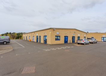Thumbnail Office to let in Blackburn Road, Bathgate