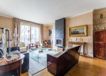Thumbnail 1 bed apartment for sale in 16 Avenue Montaigne, Paris-Ile De France, Île-De-France