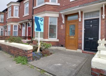 2 bed flat for sale in The Grange, Park Road, Wallsend NE28