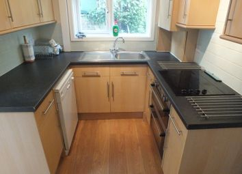 Thumbnail 4 bed semi-detached house to rent in Buckingham Drive, Leeds