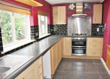 Thumbnail 3 bed end terrace house to rent in Hillpark Cottages, Launceston