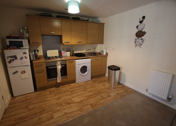 2 bed mews house to rent in Chandlers Close, Buckshaw Village, Chorley PR7